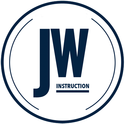 JW Instruction – Golf Lessons – Rangers Golf Club – Arlington – Joey Wuertemberger